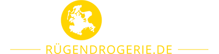 ruegendrogerie.de-Logo