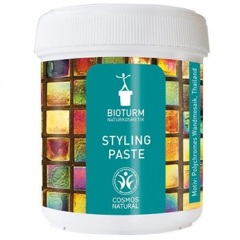 Bioturm Styling Paste (110 ml)