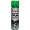 Velind Antistatik-Spray 300ml
